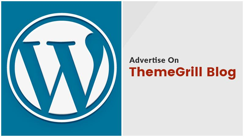 THEMEGRILL-WordPress
