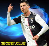 banner-sbobet-club-two